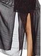 İro Elbise Renkli